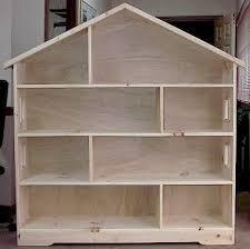 best 25 doll house plans ideas on pinterest diy dolls house