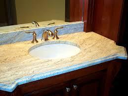 granite countertops stunning granite countertop gazzanoaddjpg