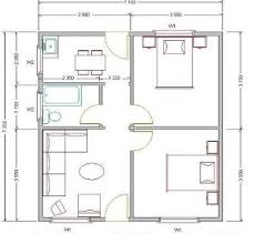 draw a house plan how to draw house plans floor plans youtube creative ideas