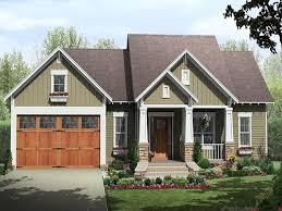 craftsman plans house plans small craftsman bungalow house plans small craftsman