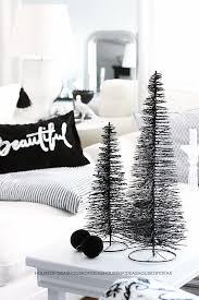 best 25 black and white tree ideas on pinterest white trees