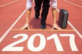 Careerbuilder Resume 5 Trends Every Job Seeker Should Know From Careerbuilder U0027s Annual