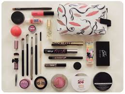 Makeup Schools In Dc 353 Best Make Up Images On Pinterest Beauty Makeup Makeup And