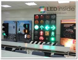 leotek electronics co company vision become world s leading