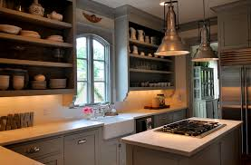 kitchen cabinet ideas without doors kitchen designs without cabinets page 1 line 17qq