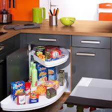 avis sur cuisine socoo c découvrez les nouvelles cuisines créatives socoo c meuble d angle