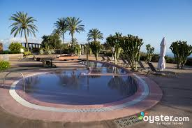 the 15 best maspalomas hotels oyster com hotel reviews