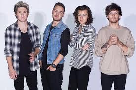 most popular boy bands 2015 most influential boy bands