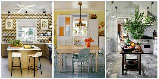 home diy decorating ideas and design tips redbook