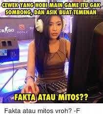 Dota Memes - 25 best memes about dota dota memes