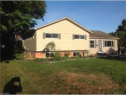 willowick homes for sale real estate agent realtor