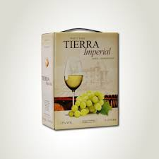 27 best white wines images bib white wine tierra imperial limited production estate bottled