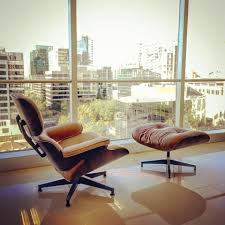 eames chair living room eames chair refinishing u2013 new life service co of dallas