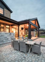 100 builderhouseplans com house dennis house plan green