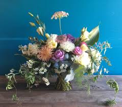 next day delivery flowers local flowers next day delivery or later m f