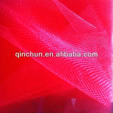 rolls of tulle roll tulle roll tulle suppliers and manufacturers at alibaba