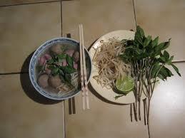 cours cuisine vietnamienne cours de cuisine vietnamienne en idf