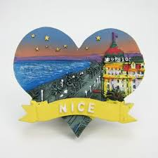 Home Decor France by Popular Nice France Buy Cheap Nice France Lots From China Nice