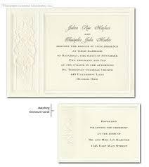 masquerade wedding invitations masquerade wedding invitation wording yourweek d5f98beca25e