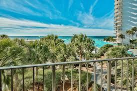 Tidewater Beach Resort Panama City Beach Floor Plans by Edgewater Beach Resort And Towers Condos For Sale Panama City