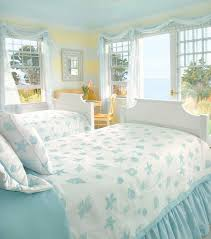 blue and yellow bedroom ideas blue and yellow interiors by color 25 interior decorating ideas