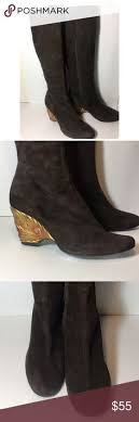 womens boots size 12 australia ugg smithfield brown boots 6 5 ugg australia boot and sole