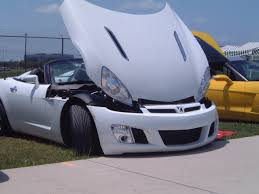 saturn sky coupe any sky pics with a lowering kit saturn sky forums saturn sky