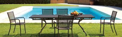 meubles pour veranda tendance garden mobilier intérieur et extérieur clermont ferrand