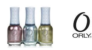 orly nail polish collections u2013 mari u0027s nail polish blog