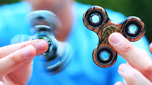 android spinner exle what s a fidget spinner and why are these finger spinner apps