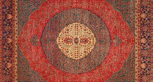 Pattern Rug Rug Design Motifs And Patterns Persian And Turkish Oriental