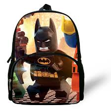 Pottery Barn Batman Backpack Batman Luggage For Kids Luggage And Suitcases