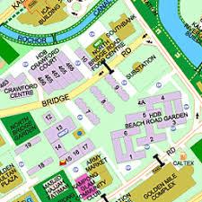 Bugis Junction Floor Plan Singapore Bugis Map U0026 Bugis Singapore