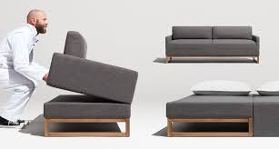 Sleeper Sofa Pull Out Sleeper Sofa And Also Contemporary Sleeper Chair And Also For
