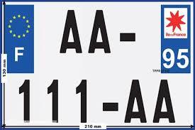 si e auto obligatoire auto et moto les 10 nouvelles règles à respecter en 2017