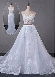 wedding dress discount discount wedding dresses wedding dresses wholesale adasbridal