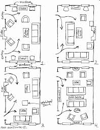 furniture layouts small living room layout with tv ideas pinterest help me arrange