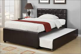 Best Mattress For Platform Bed Bedroom Wonderful Platform Bed And Mattress Combo Discount