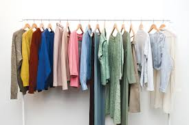 Price To Dry Clean A Comforter Vogue Laundry U2013 Personal Laundry U2013 Dry Cleaning Price List