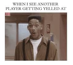 Photo Memes - 65 best lacrosse memes images on pinterest lacrosse lacrosse