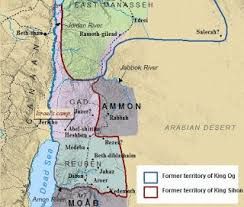 middle east map moses time 73 best hebreeuwen images on history israel and
