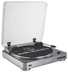 amazon stankonia record store day black friday 23 best vinyl music images on pinterest vinyl music vinyl