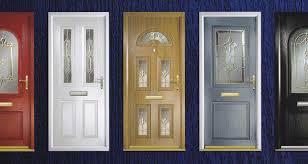 Wickes Patio Doors Upvc by Pvc Exterior Door Gallery Doors Design Ideas