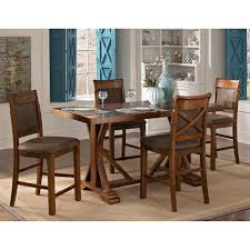 City Furniture Dining Room Sets Dining Tables Kitchen Tables Sets Value City Furniture Kitchen