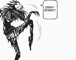 243 best death note images on pinterest death note drawing and