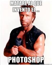 Crea Meme - crea memes e imagenes graciosas con tus fotografias