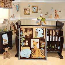 baby boy themes for rooms lovely kids ideas decor baby nursery room ds bedroom baby boy room