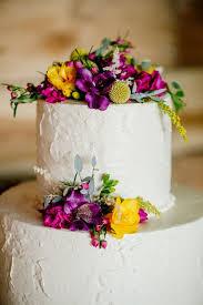 Wedding Wishes Cake The 25 Best Wedding Cakes Abroad Ideas On Pinterest Beach