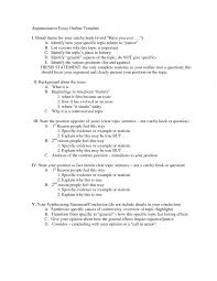 how to write a college persuasive essay how to write a persuasive