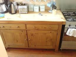 Free Standing Cabinets For Kitchens Free Kitchen Cabinets Kitchen Decoration